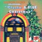 V/A American Jukebox Classics-Rhythm & Blues Christmas
