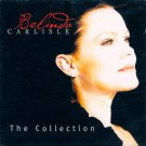 Belinda Carlisle-The Collection (Import)