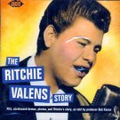The Ritchie Valens Story (Import)