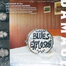 Jon Spencer-Blues Explosion-Damage-The Mother Of All Blues Explosion Records (Import)