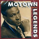 Marvin Gaye-Motown Legends