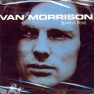 Van Morrison-Spanish Rose (Import)