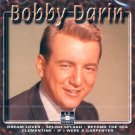 Bobby Darin-Mack The Knive (Import)