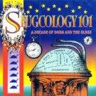 Doug & The Slugs-Slugcology 101-A Decade Of (Import)