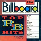 V/A Billboard Top R&B Hits-1957