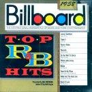 V/A Billboard Top R&B Hits-1958