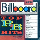 V/A Billboard Top R&B Hits-1971
