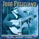 Jose Feliciano-Light My Fire (Import)