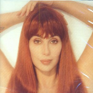 Cher-Love Hurts