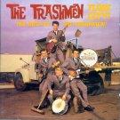 The Trashmen-Tube City-The Best Of