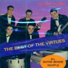 The Virtues-The Best Of