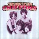 The Chiffons-The Best Of (Import)