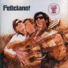 Jose Feliciano-Feliciano!
