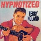 Terry Nolan-Hypnotized (Import)
