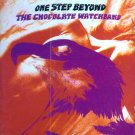 The Chocolate Watchband-One Step Beyond