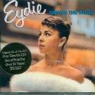 Eydie Gorme-Eydie Swings The Blues