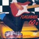 V/A Flashback 60s (Import)