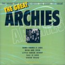 The Archies-The Great