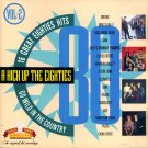"V/A A Kick Up The 80's, Vol. 2  ""Go Wild In The Country"" (Import)"