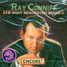 Ray Conniff-16 Most Requested Songs-Encore!