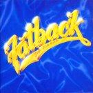Fatback-14 Karat (Import)