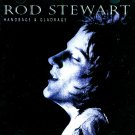 Rod Stewart-Handbags & Gladrags (2 CD Set) (Import)