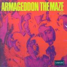 The Maze-Armageddon