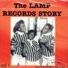 V/A The Lamp Records Story, Vol. 1 (Import)
