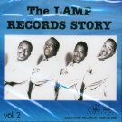 V/A The Lamp Records Story, Vol. 2 (Import)