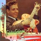 Eddie Cochran-L.A. Sessions (Import)