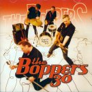 The Boppers 30 (Import)