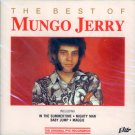 Mungo Jerry-The Best Of (Import)