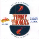 Timmy Thomas-Why Can't We Live Together