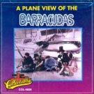 The Barracudas-A Plane View Of