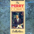 Perry Como-Collection (Import)