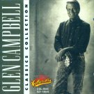 Glen Campbell-Classics Collection