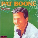 Pat Boone-Love Letters In The Sand (Import)