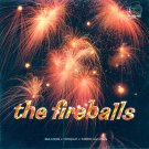 The Fireballs-S/T