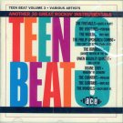 V/A Teen Beat, Volume 3 (Import)