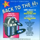 Tight Fit & The Stars On 45-Back To The 60s (And A Bit Of The 70s)-Dance Medley CD (Import)