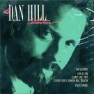 Dan Hill-The Collection (Import)