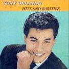 Tony Orlando-Hits & Rarities (Import)