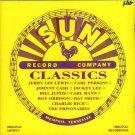 V/A Sun Record Company Classics (Import)