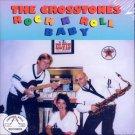 The Crosstones-Rock 'N' Roll Baby