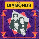 The Diamonds-The Collection (Import)