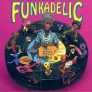 Funkadelic-Music For Your Mother (2 CD Box Set) (Import)