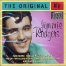 Jimmie Rodgers-The Original (Import)
