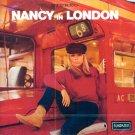 Nancy Sinatra-In London