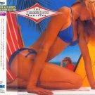 The Beach Boys-Rarities (Import)