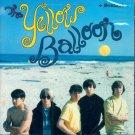 The Yellow Balloon-S/T